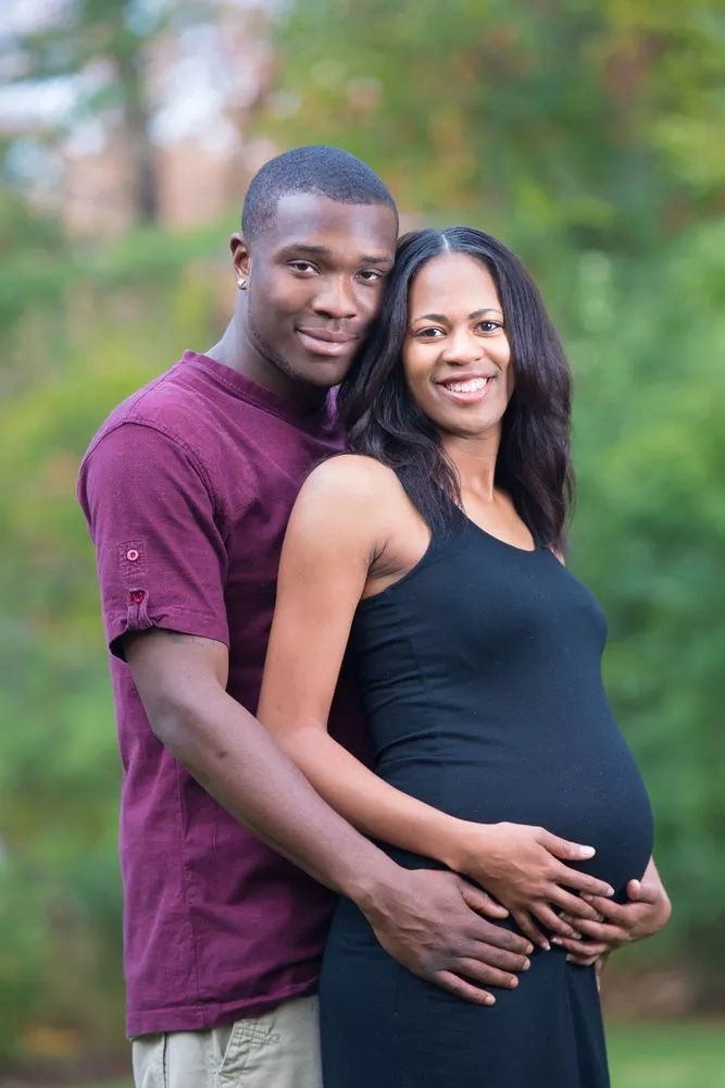 Дрожжевой грибок в мазке у беременных 63