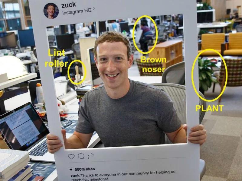 Zucker Mama Dating Facebook