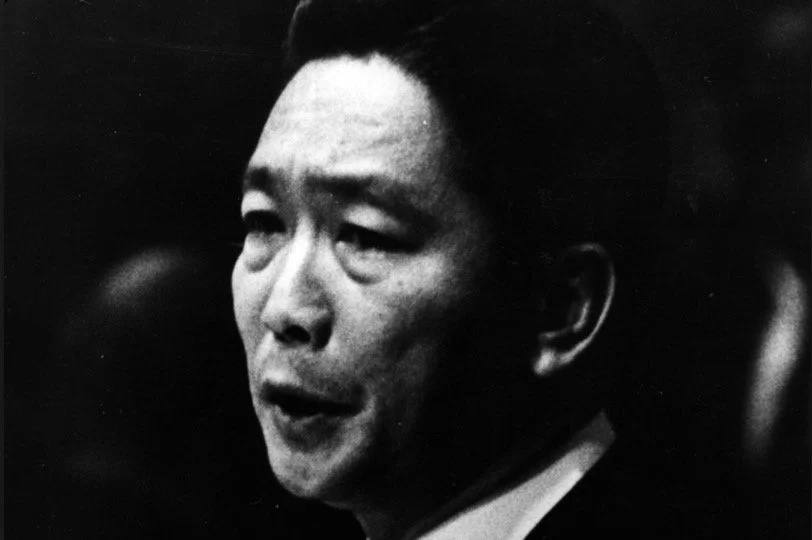 ferdinand marcos Get information, facts, and pictures about ferdinand edralin marcos at encyclopediacom make research projects and school reports about ferdinand edralin marcos easy with credible articles from our free, online encyclopedia and dictionary.