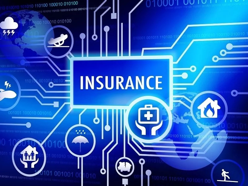challenges facing the insurance industry and When the outsourcing center asked four of the outsourcing experts in the insurance space to enumerate the biggest challenges the insurance industry faces in 2015, the.