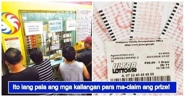 lotto24 jackpot