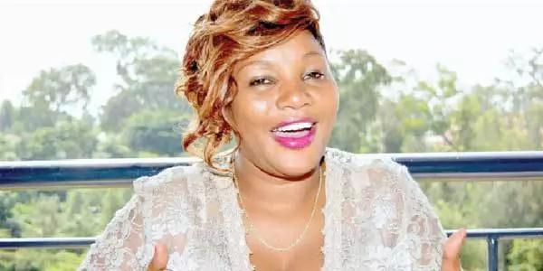 Loise Kim Songs List And Videos Tuko.co.ke