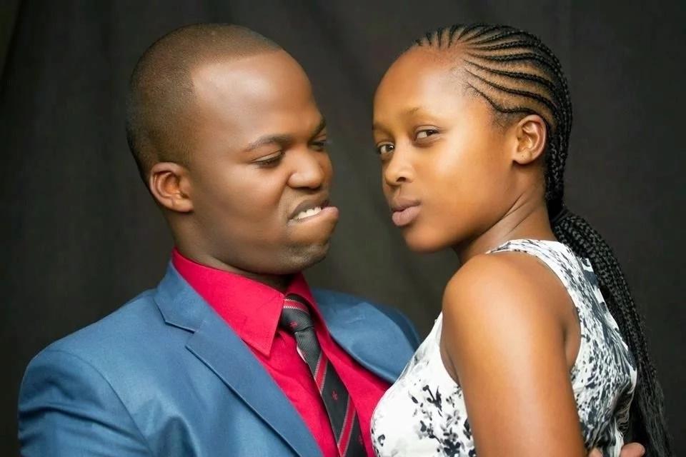Kenya Breaking News and Hot Gossip - Udaku KE UdakuKE ...