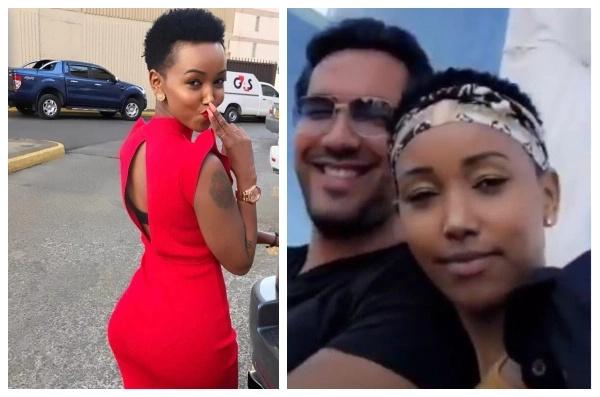 Mzungu dating in kenya