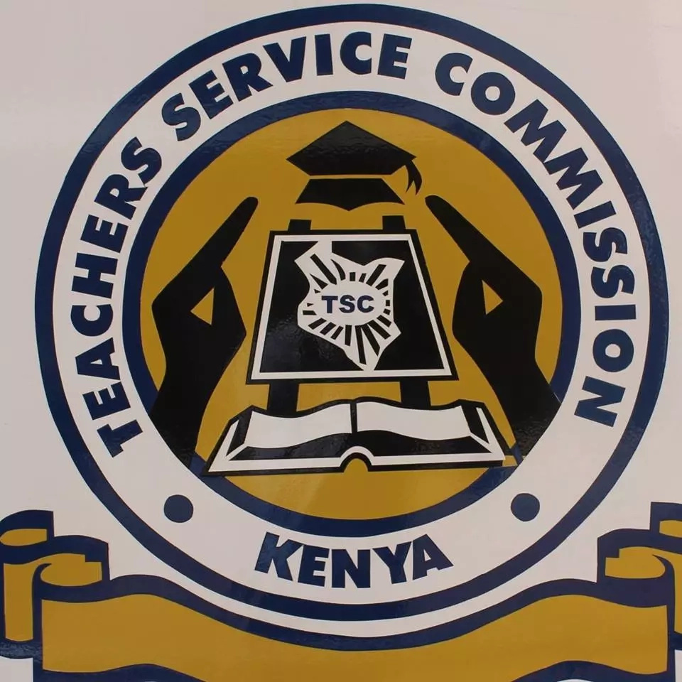 tsc number application requirements and process guide tuko