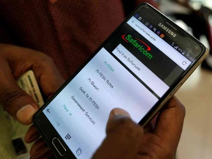 safaricom credit cards Kenyapesa sends money to kenya fast the funds are delivered via safaricom direct from their bank account or using a debit card kenyapesa services the fast.